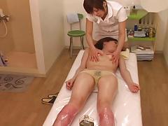 Massage M150