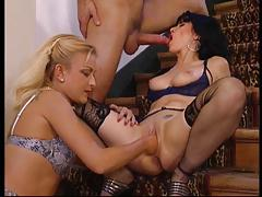 Kinky vintage fun 160 (full movie)