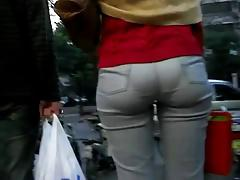 good good lady and her ass 2
