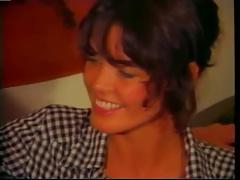 Laura Lazare - Hot Clips 13