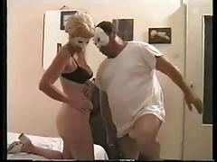 Italian Masked Daddy #02