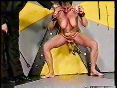 hard torture to women (noplay)